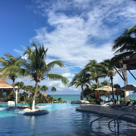 Photo0 Jpg Picture Of Kore Tulum Retreat And Spa Resort