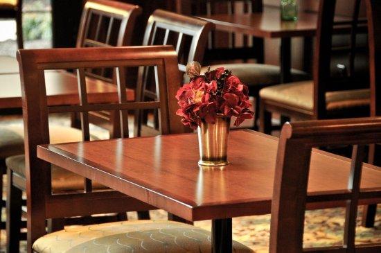 Clarence, NY: Restaurant
