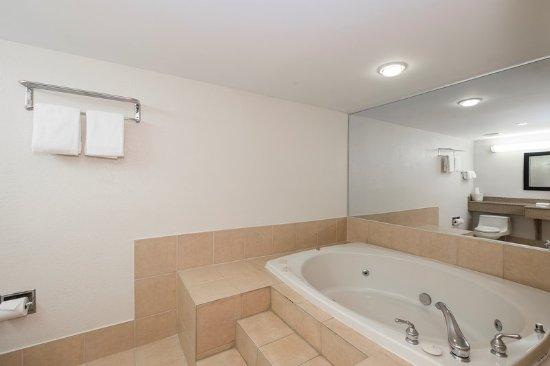 Westampton, Nueva Jersey: Guest room