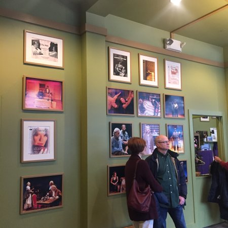 Purple Rose Theatre: photo3.jpg