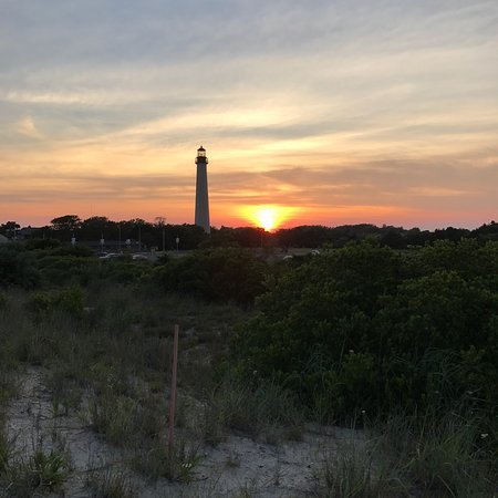 Cape May Lighthouse : photo1.jpg