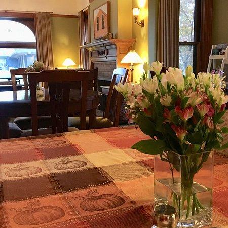 The Inn on Ferry Street: photo9.jpg