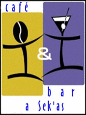 Machachi, Ecuador: logo