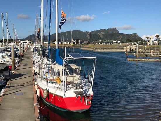 Ruakaka, Новая Зеландия: photo1.jpg