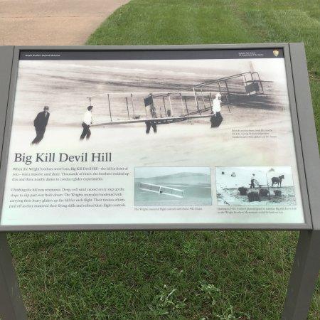 Kill Devil Hills, Carolina del Norte: photo3.jpg