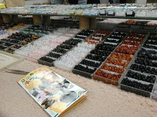 Morioka Handi-Works Square: KIMG7611_large.jpg