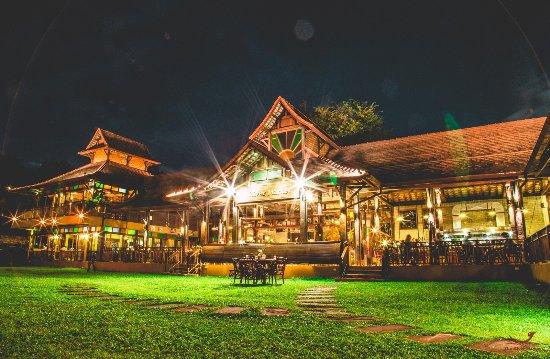 The River Market, Chiang Mai - Restaurant Reviews, Photos