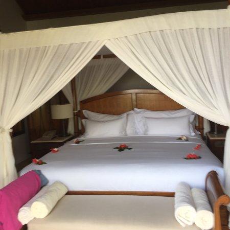 The Residence Zanzibar: photo0.jpg