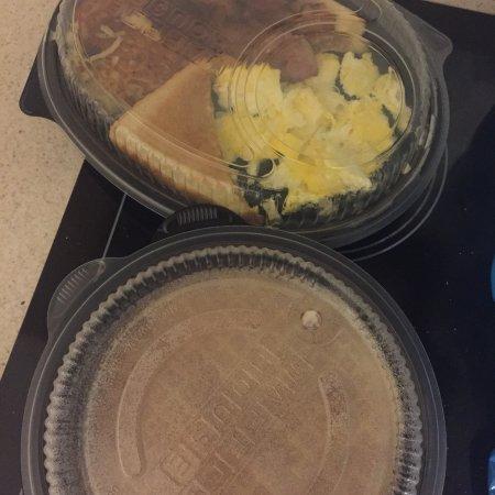 Waffle House: photo0.jpg