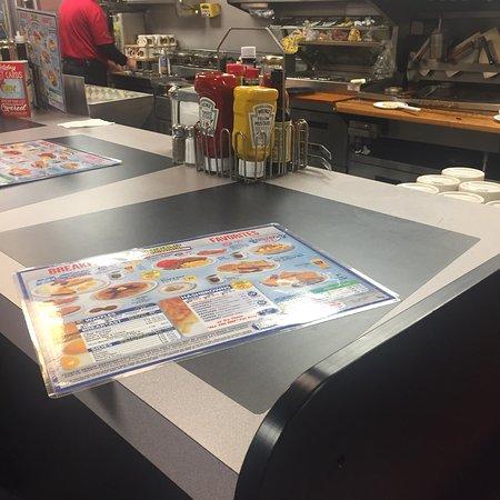 Waffle House: photo1.jpg