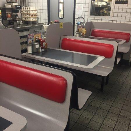 Waffle House: photo2.jpg