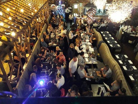 Pircio Restaurant-billede