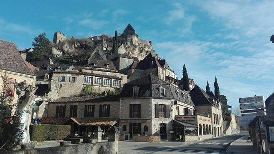 Chateau de Beynac: IMG_20171209_130518_large.jpg