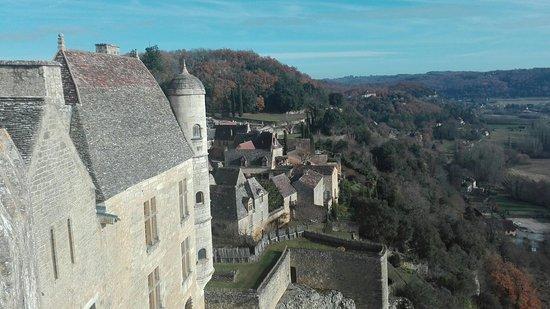 Beynac-et-Cazenac, فرنسا: IMG_20171209_124158_large.jpg