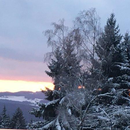 Bad Leonfelden, Austria: photo0.jpg