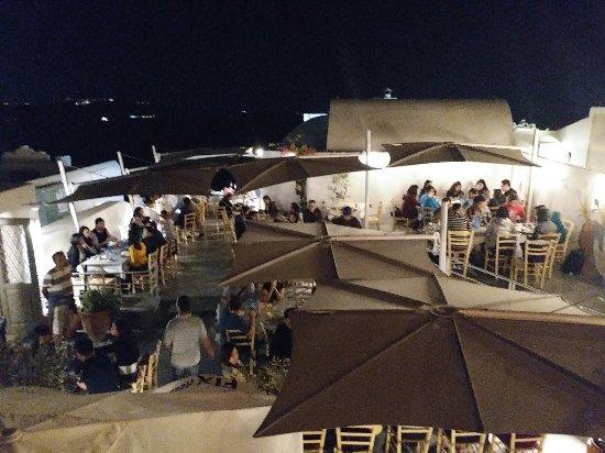 Skala Restaurant: 20171005_200705_large.jpg