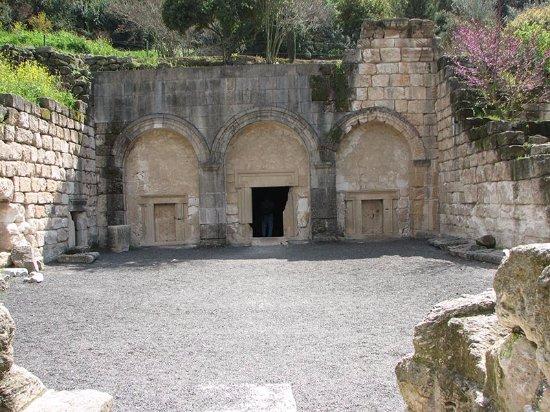 Kiryat Tivon