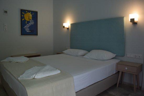 Foto Aris Hotel