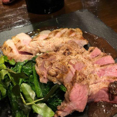 Queue de cochon setagaya restaurant reviews phone - Queue de cochon outil ...