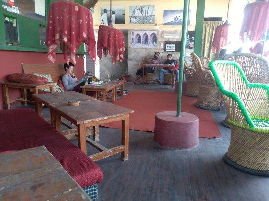 Hotel Shahjahan: TA_IMG_20171210_135741_large.jpg