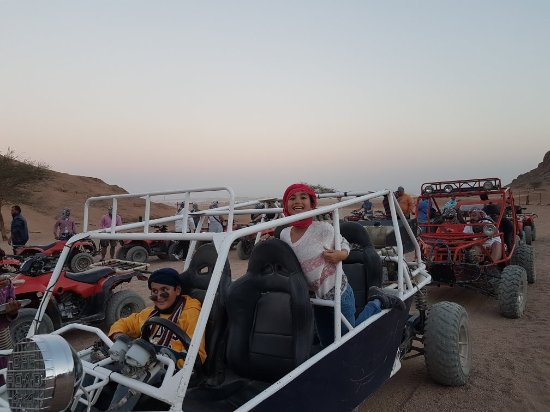 Sinai Safari Adventures : 20171202_164908_large.jpg