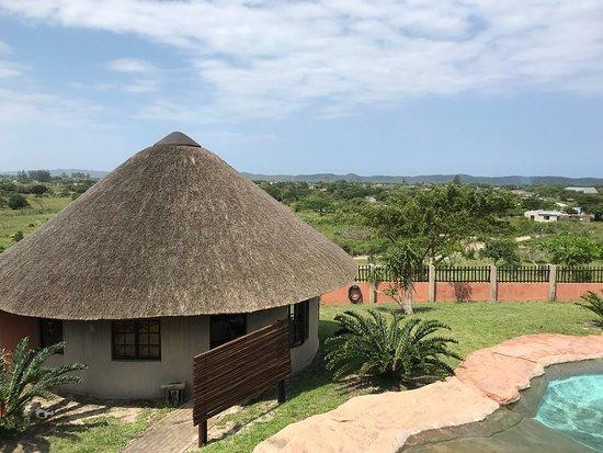 Sodwana, Sør-Afrika: photo1.jpg