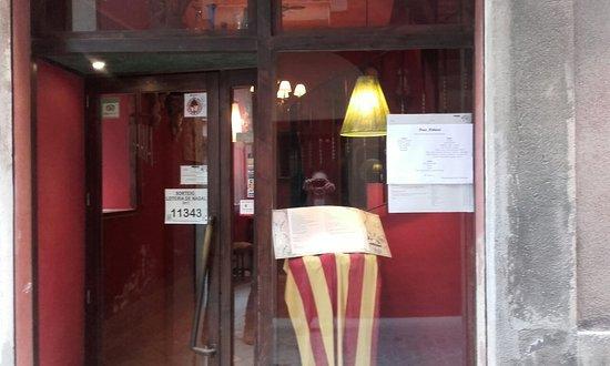 Vic, Spain: 20171209_155640_large.jpg