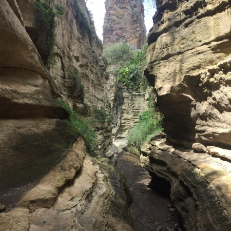 Hell's Gate National Park: photo1.jpg