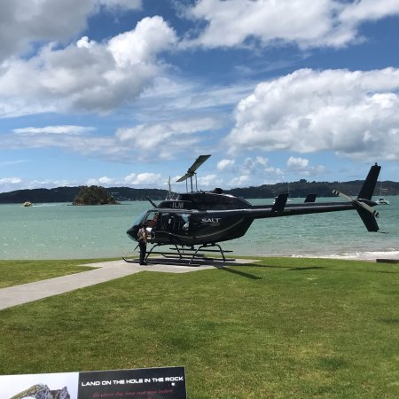 Paihia, New Zealand: photo2.jpg