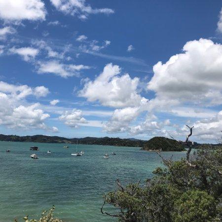 Paihia, Yeni Zelanda: photo4.jpg