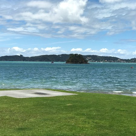 Paihia, New Zealand: photo6.jpg