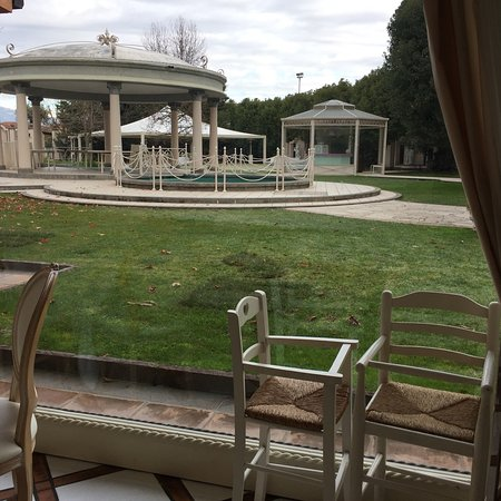 Ceprano, Ιταλία: photo1.jpg