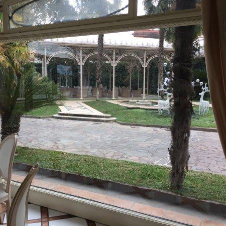 Ceprano, Ιταλία: photo2.jpg