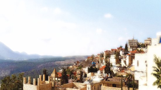 The Tzfat Kabbalah Experience (Safed) - 2019 All You Need to