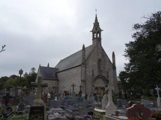 Chapelle saint michel bild fr n office de tourisme - Office tourisme la chapelle d abondance ...