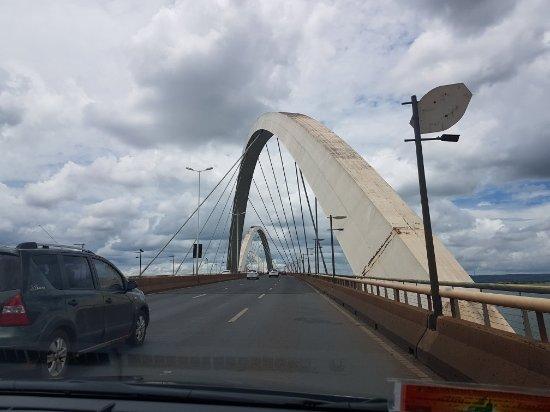 Ponte JK: 20171208_120936_large.jpg