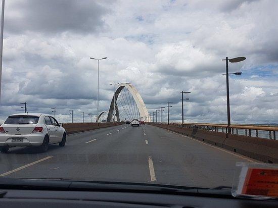 Ponte JK: 20171208_120924_large.jpg
