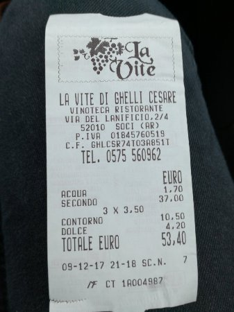 Soci, Italy: TA_IMG_20171210_105911_large.jpg