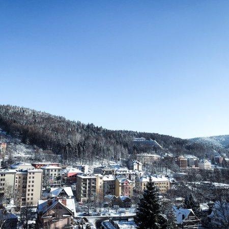 Hotel Krynica Conference & Spa : photo1.jpg