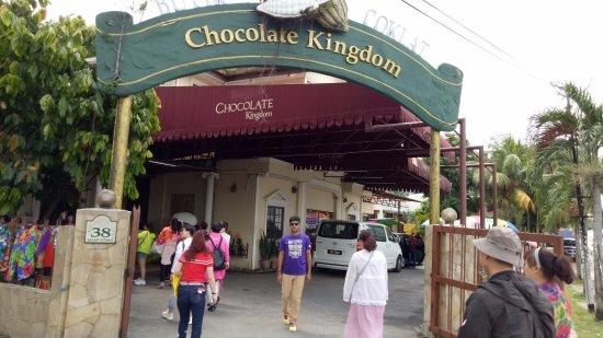 Lastminute hotels in Bandar Baru Bangi
