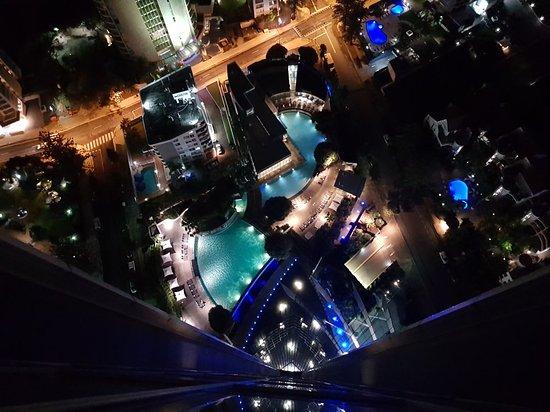 Q1 Resort and Spa: 20171204_212252_large.jpg