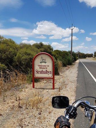 Strathalbyn, Australia: 20171206_123729_large.jpg