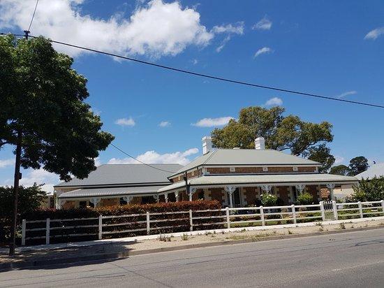Strathalbyn, Australia: 20171206_135309_large.jpg