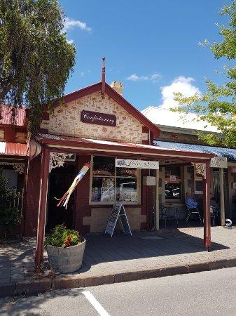 Strathalbyn, Australia: 20171206_140258_large.jpg