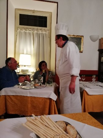 None, Italy: IMG_20171209_220930_large.jpg