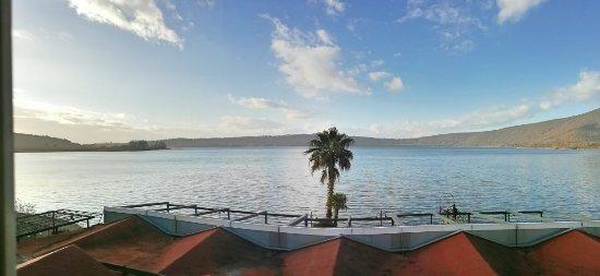 La Bella Venere Hotel- Lago di Vico: Fotor_151280661808669_large.jpg