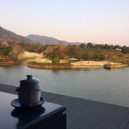 Fuyang, Κίνα: photo0.jpg