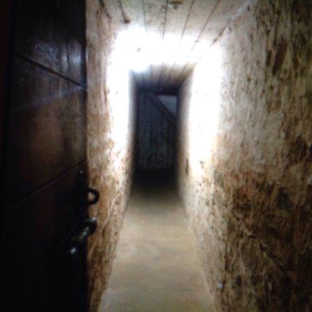 Hobart Convict Penitentiary : photo1.jpg