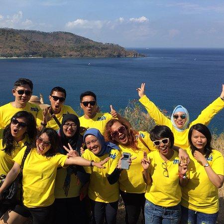 Gili Meno, Indonesia: photo1.jpg