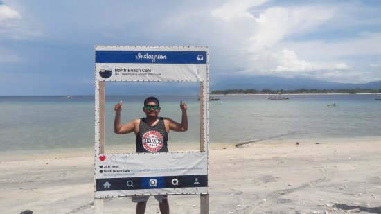 Gili Islands, Indonesia: 20171207_131606_large.jpg